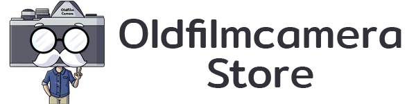 Oldfilmcamarastore