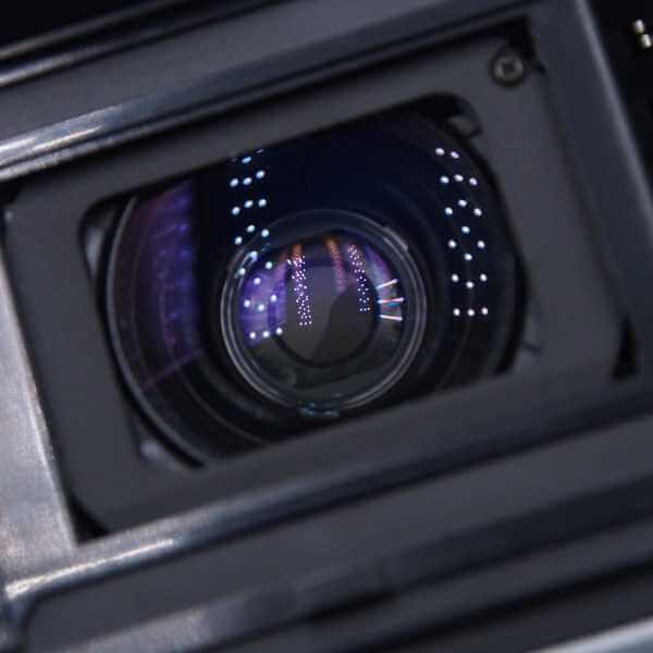 Panasonic C-D2100zm