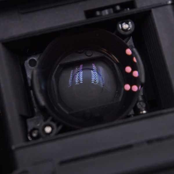 Ricoh myport zoom mini