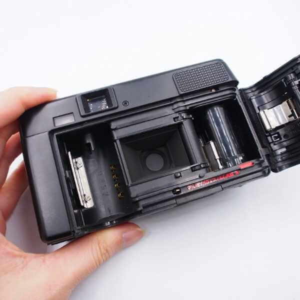 Nikon L35AD2