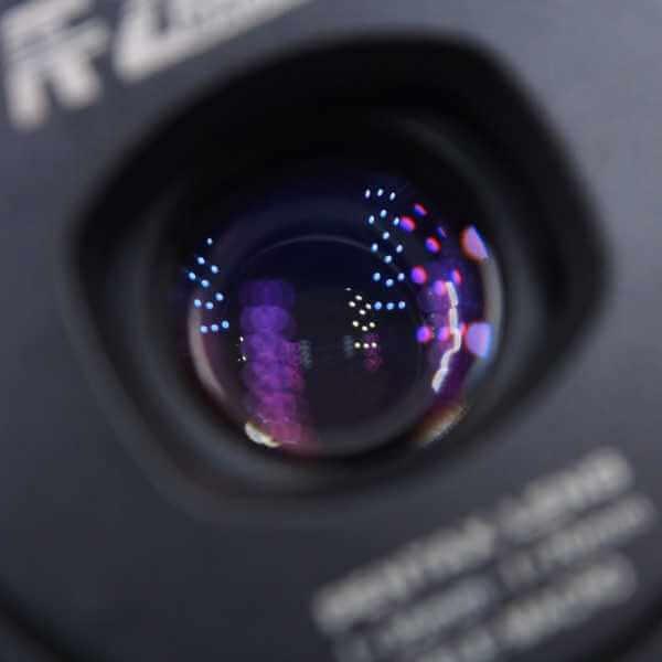 Pentax zoom 70-s date