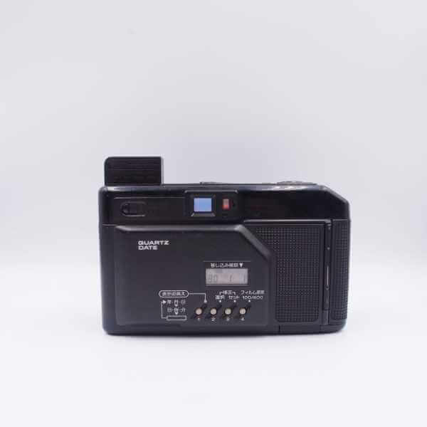 Canon autoboy 2